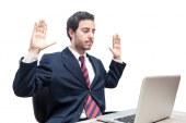 لو رفتن اطلاعات شخصی از طریق ضعف امنیتی در برخی پرینترها