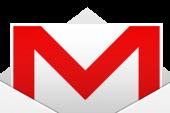 فایلهای جاواسکریپت در Gmail بلاک میشود.