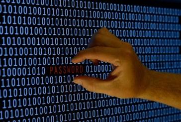 راه هایی برای مقابله با حملات مالی گروه هکر Lazarus