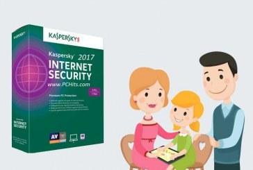 محافظتی ویژه برای امنیت بیشتر کاربران کم تجربه